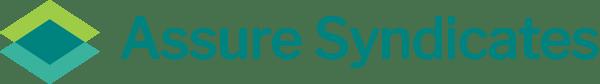 Assure-Syndicates-Logo