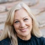 Kathy Marsh
