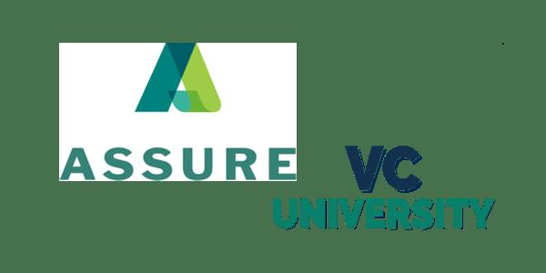 VCU_Partnership