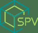 SPV Icon