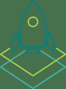 syndicates-rocket-icon