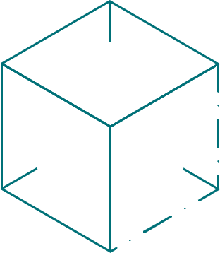 entity creation icon